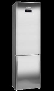 Недорогие, но надёжные холодильники. Обзор