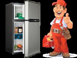 Ремонт холодильников в Кировском районе Перми